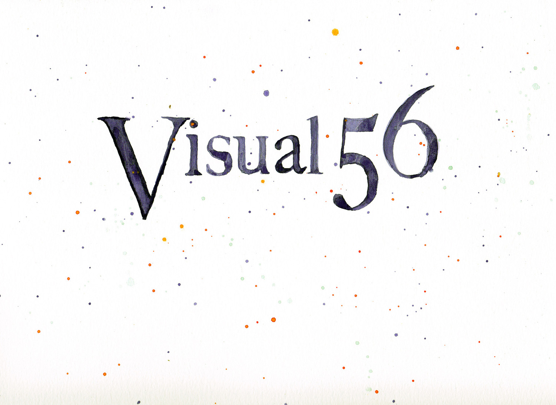 Visual 56