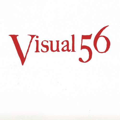 visual56