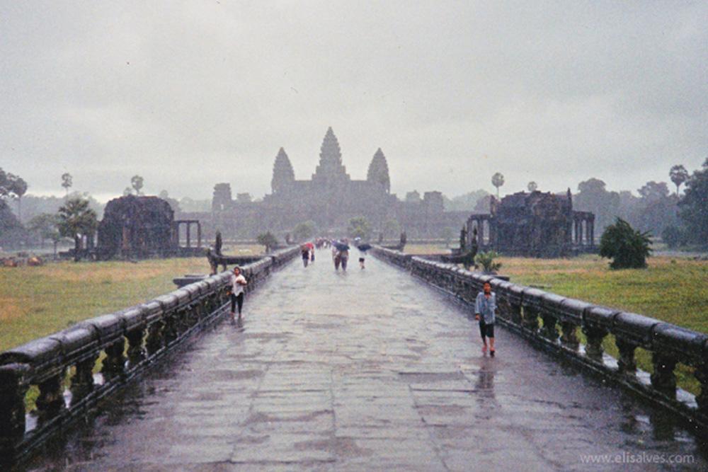 AngkorS